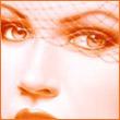 Аватар пользователя Beautiful23
